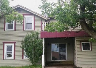 Foreclosure  id: 4199195