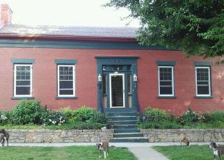Foreclosure  id: 4199219