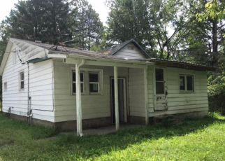 Foreclosure  id: 4199253