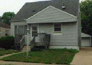 Foreclosure  id: 4199261