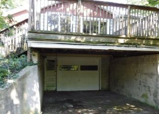 Foreclosure  id: 4199267