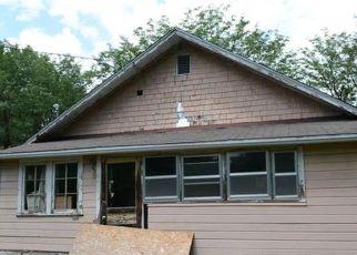 Foreclosure  id: 4199295