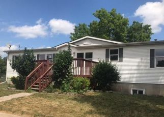 Foreclosure  id: 4199316