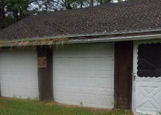 Foreclosure  id: 4199317