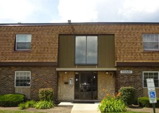 Foreclosure  id: 4199347