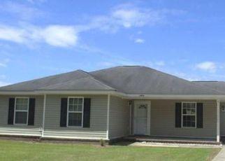 Foreclosure  id: 4199382