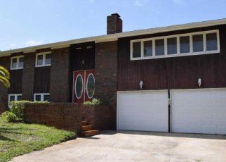 Foreclosure  id: 4199395
