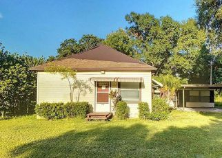 Foreclosure  id: 4199402