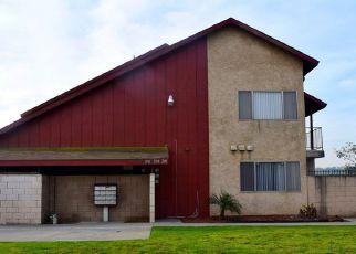 Foreclosure  id: 4199462