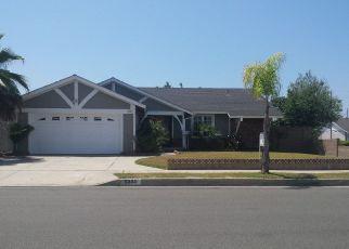 Foreclosure  id: 4199466