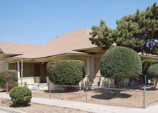 Foreclosure  id: 4199469