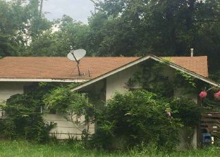 Foreclosure  id: 4199489