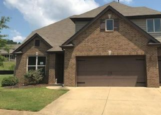 Foreclosure  id: 4199513