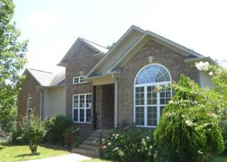 Foreclosure  id: 4199516