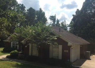 Foreclosure  id: 4199519