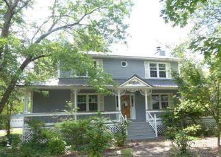 Foreclosure  id: 4199524