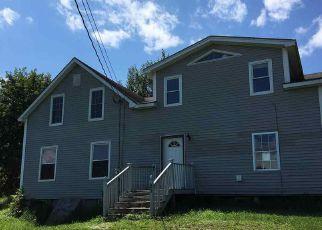 Foreclosure  id: 4199561