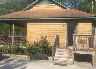 Foreclosure  id: 4199573