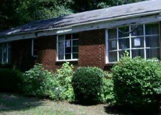 Foreclosure  id: 4199581