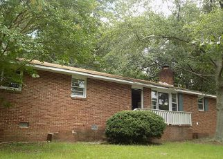 Foreclosure  id: 4199589