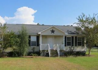 Foreclosure  id: 4199602