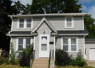 Foreclosure  id: 4199643