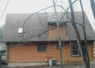 Foreclosure  id: 4199647