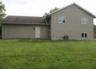 Foreclosure  id: 4199655