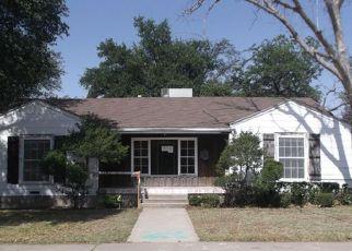Foreclosure  id: 4199747