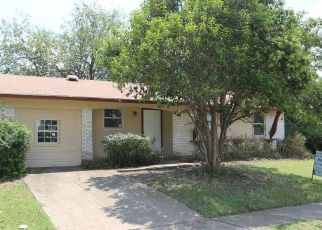 Foreclosure  id: 4199753