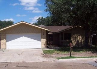 Foreclosure  id: 4199755