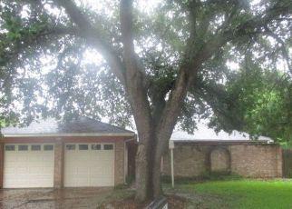 Foreclosure  id: 4199757