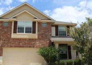 Foreclosure  id: 4199760