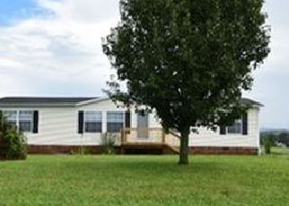 Foreclosure  id: 4199788