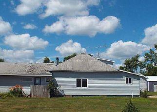 Foreclosure  id: 4199791