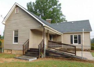 Foreclosure  id: 4199795