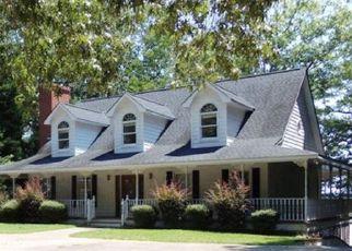 Foreclosure  id: 4199809