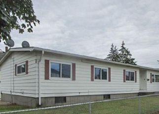 Foreclosure  id: 4199816