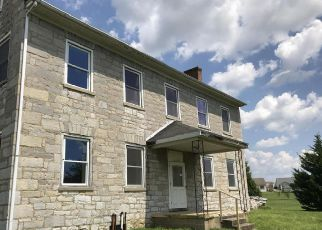 Foreclosure  id: 4199851