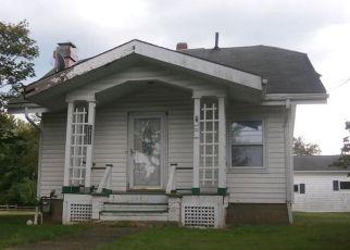 Foreclosure  id: 4199870