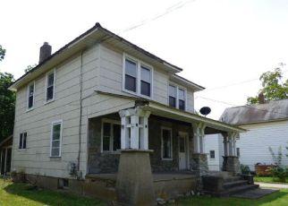 Foreclosure  id: 4199878