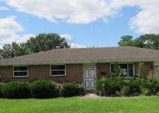 Foreclosure  id: 4199882