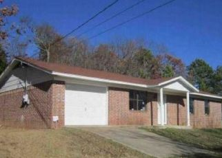 Foreclosure  id: 4199939