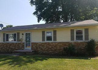 Foreclosure  id: 4199966