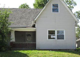 Foreclosure  id: 4199969