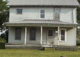 Foreclosure  id: 4199983