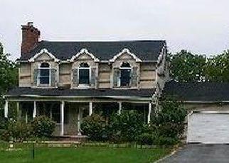 Foreclosure  id: 4200014