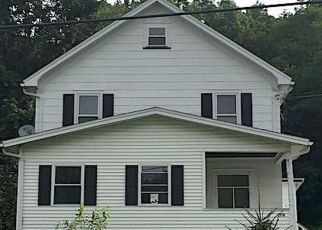 Foreclosure  id: 4200016