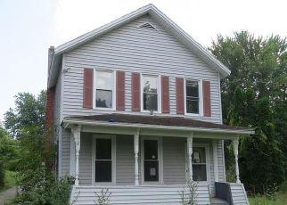 Foreclosure  id: 4200020