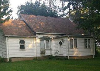 Foreclosure  id: 4200023